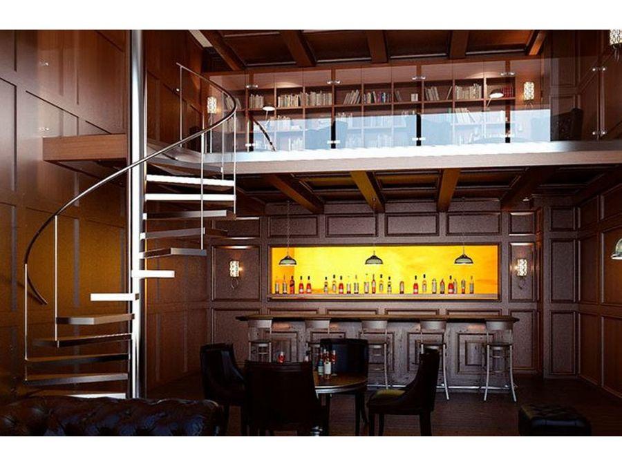 apartamento en rohrmoser gran oportunidad en exclusiva torre v0285