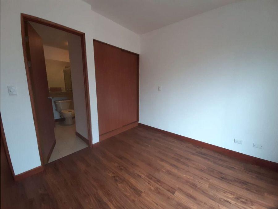 apartamento en escazu la mejor oportunidad a1038