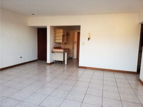 apartamento en sabana la mejor ubicacion a1153