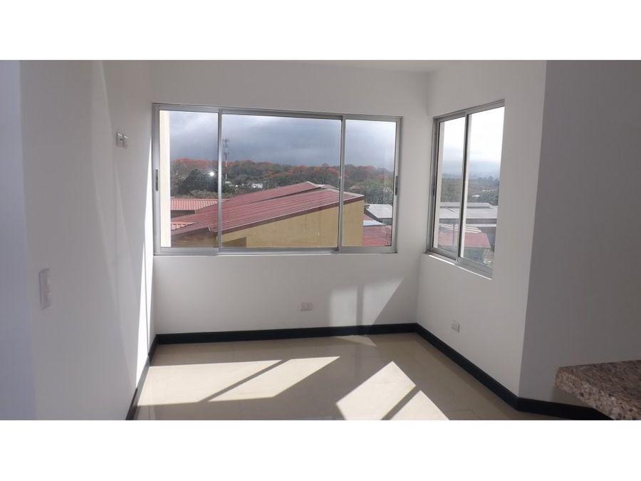 apartamento en san pablo para estrenar v0318