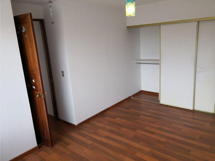 casa en rohrmoser con uso de suelo mixto a1066