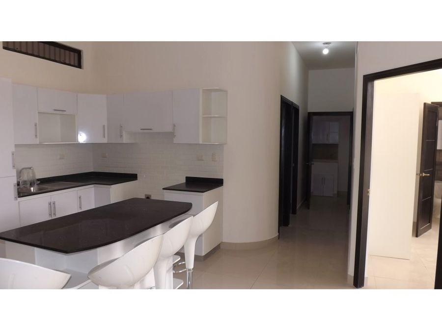 apartamento en rohrmoser la mejor oportunidad v0345