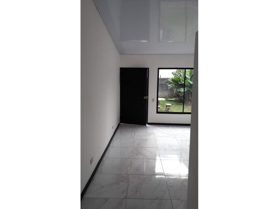 apartamento en sabana lindo muy iluminado a0563
