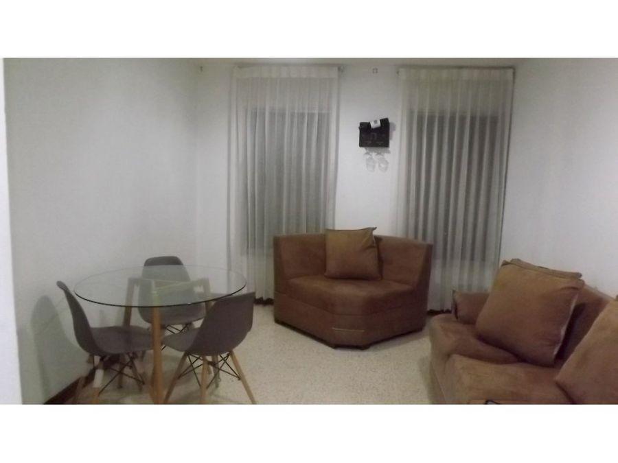 apartamento en alquiler en rohrmoser a0793