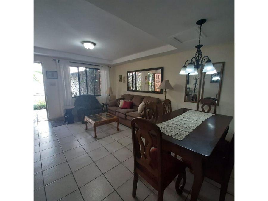 apartamento en sabana full amoblado a1073