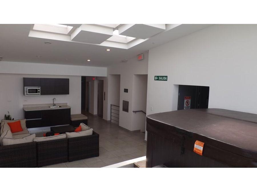 apartamento en sabana amplio y con centrica ubicacion a0474