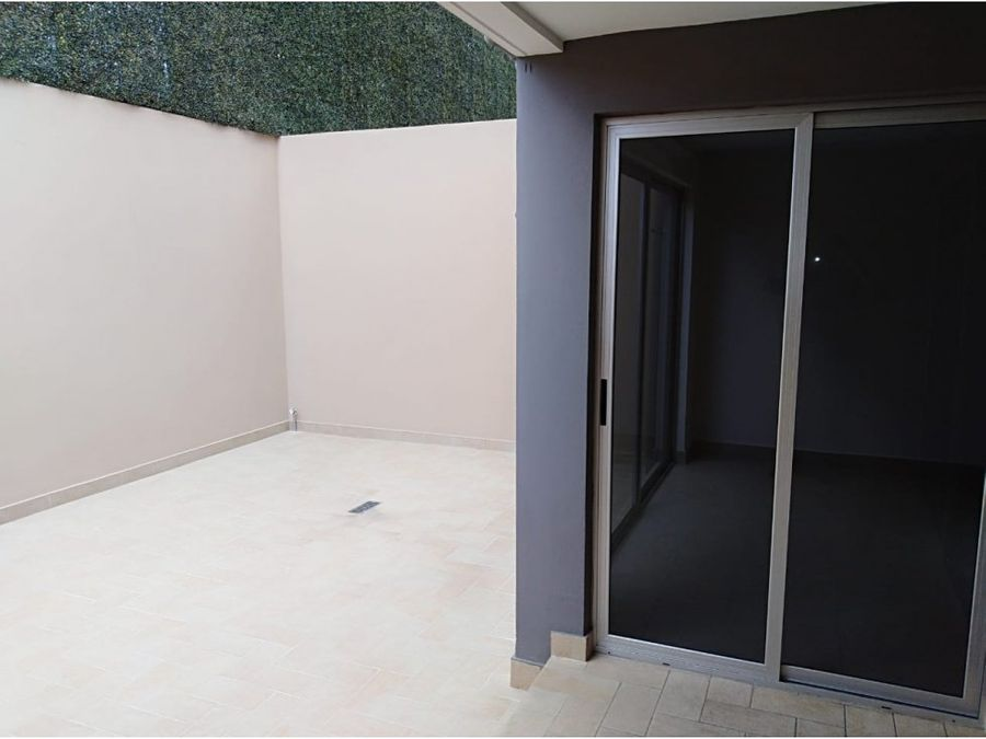 apartamento en sabana excelente ubicacion v0158