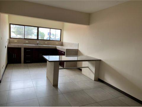 apartamento en sabana 3 habitaciones con servicios a1161