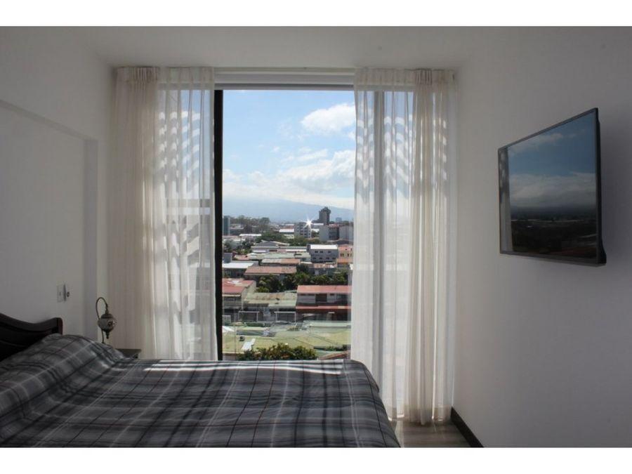apartamento en sabanatorre con amenidades v0138