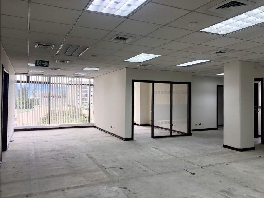 oficina en sabana ubicacion muy centrica a0808