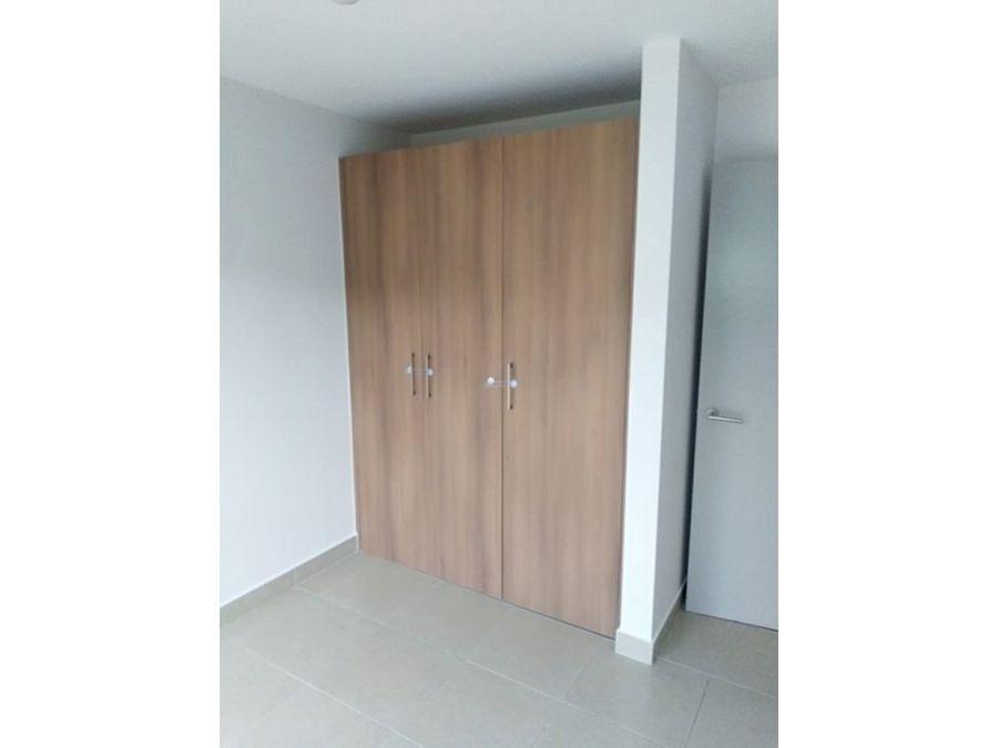 apartamento en sabana excelente ubicacion v0155