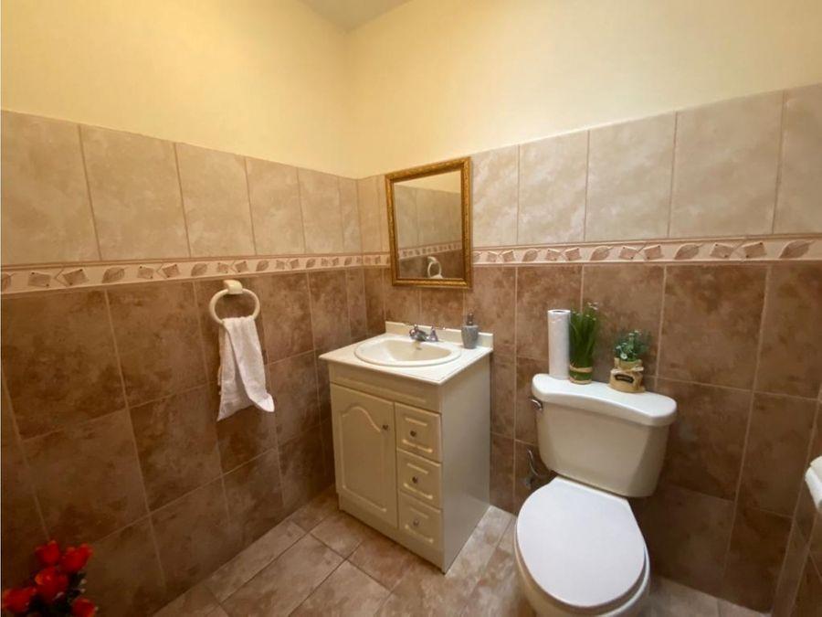 casa en sabana amplia ideal para oficinas a1111