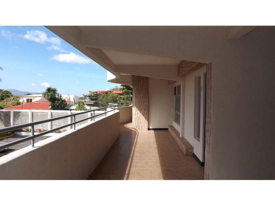 apartamento en san pablo nuevo v0319