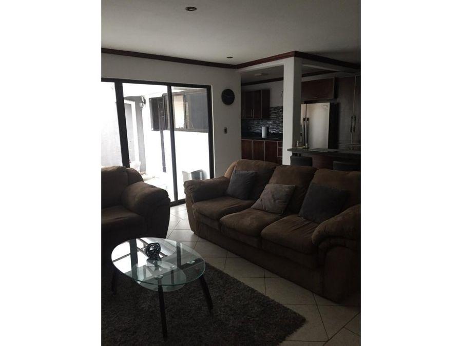 casa en san pedro excelentes acabados v0340