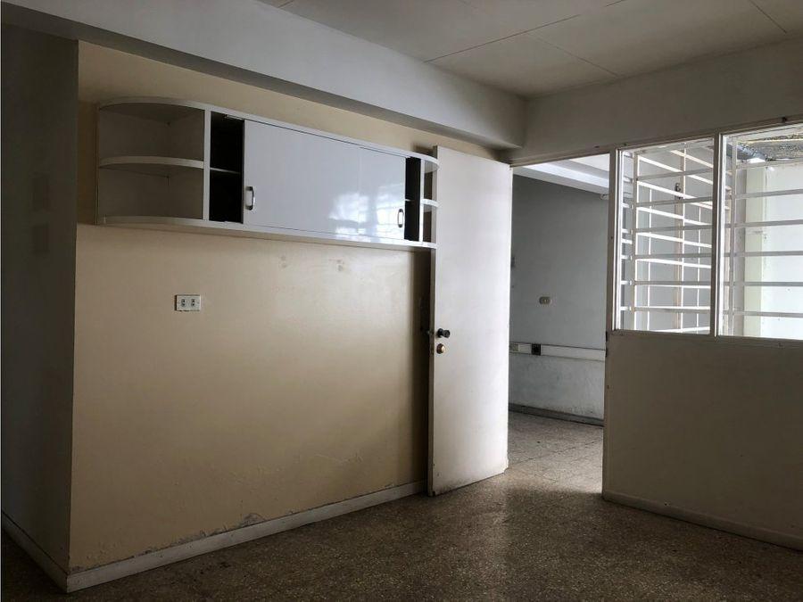 casa en san pedro amplia uso de suelo mixto v0257