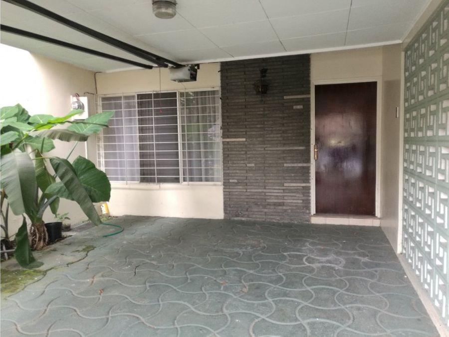 apartamento en sabana en excelente zona muy amplio a0235