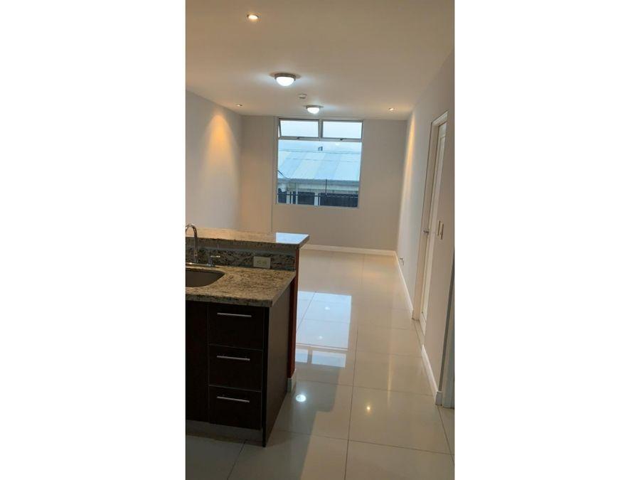 hermoso y moderno apartamento en alquiler a1212