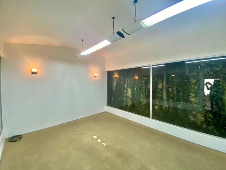 casa en sabana amplia uso de suelo mixto a1195