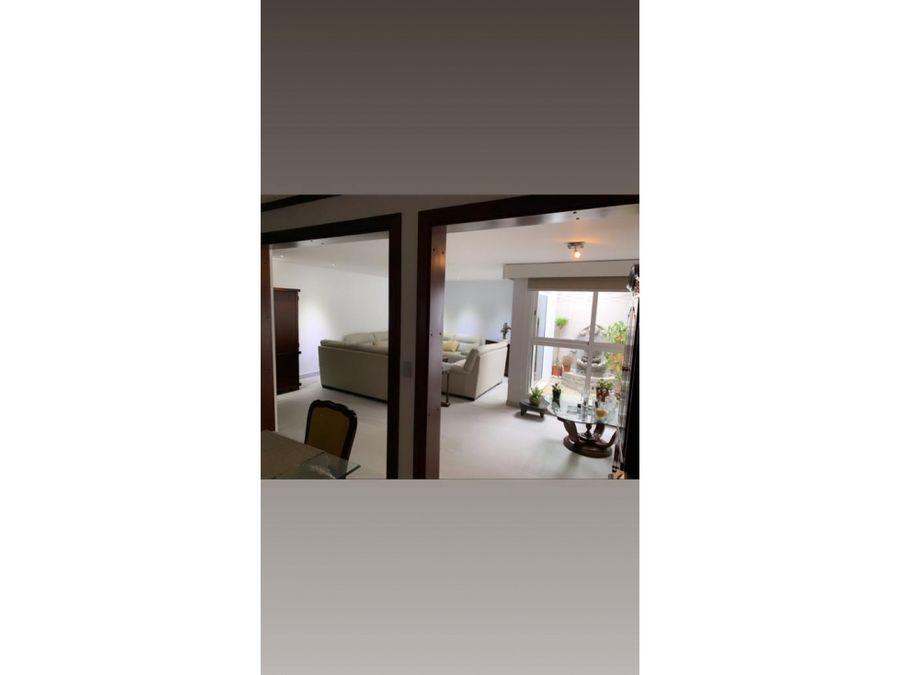 casa en rohrmoser excelente ubicacion v0398