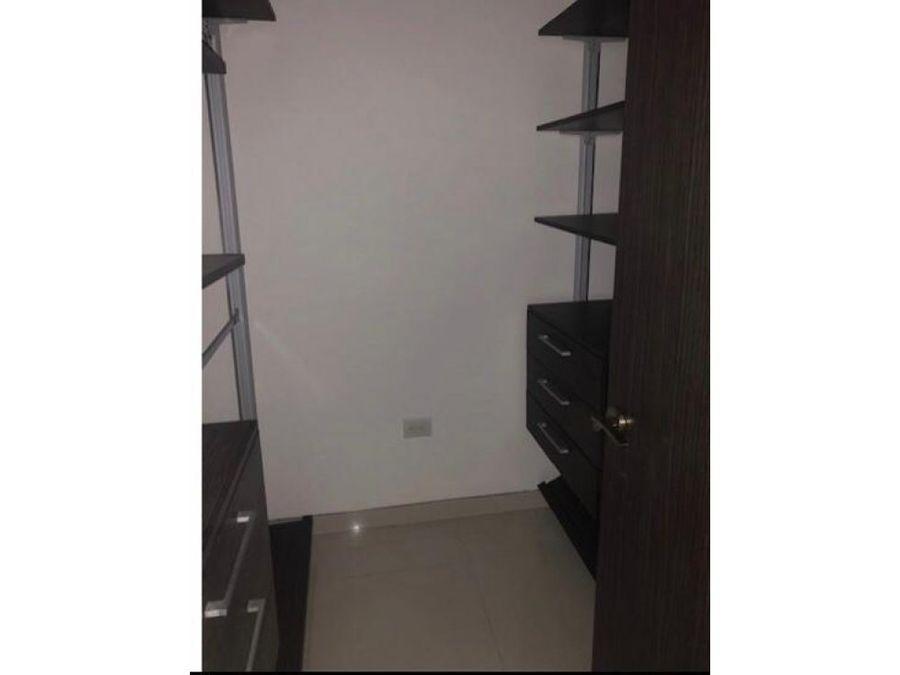 apartamento en venta buenavista barranquilla