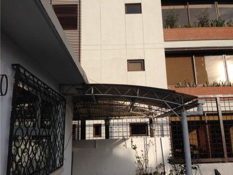 apartamento en renta vhi zona 15