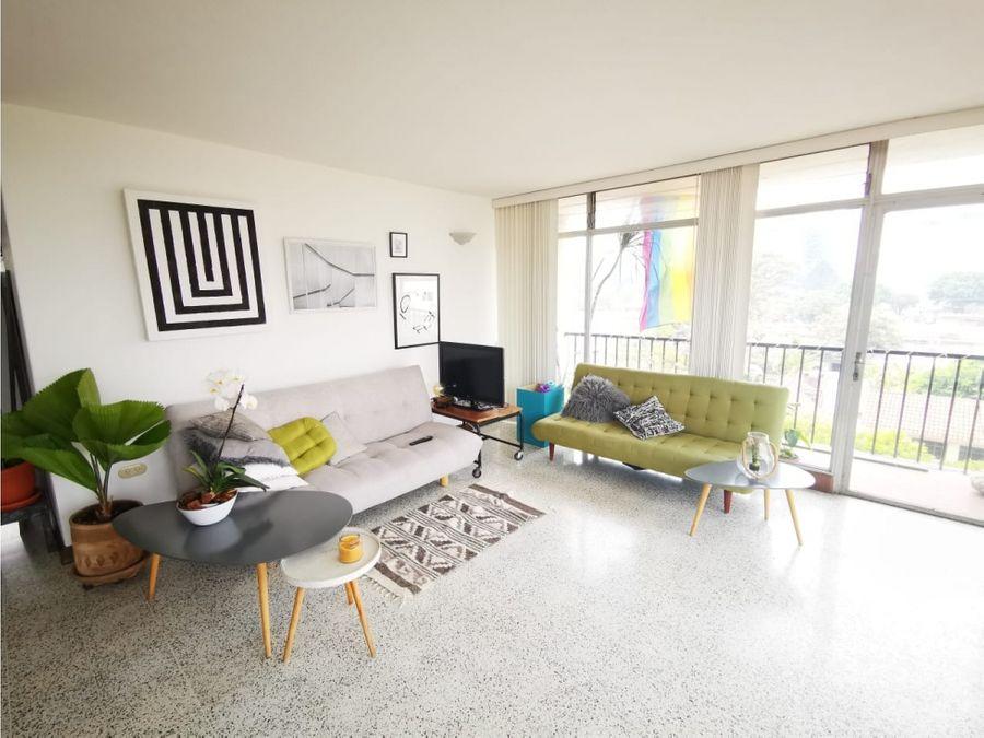 apartamento en renta condominio ciudad vieja zona 10