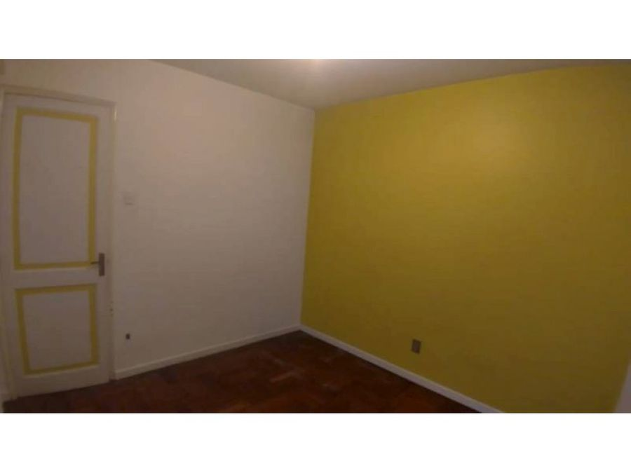 gran departamento santiago 3 dormitorios