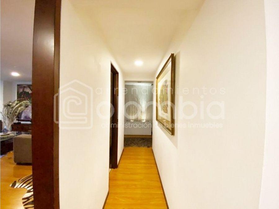 apartamento en venta vizcaya medellin