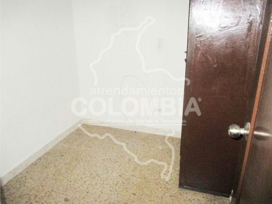 apartamento en arriendo el dorado envigado