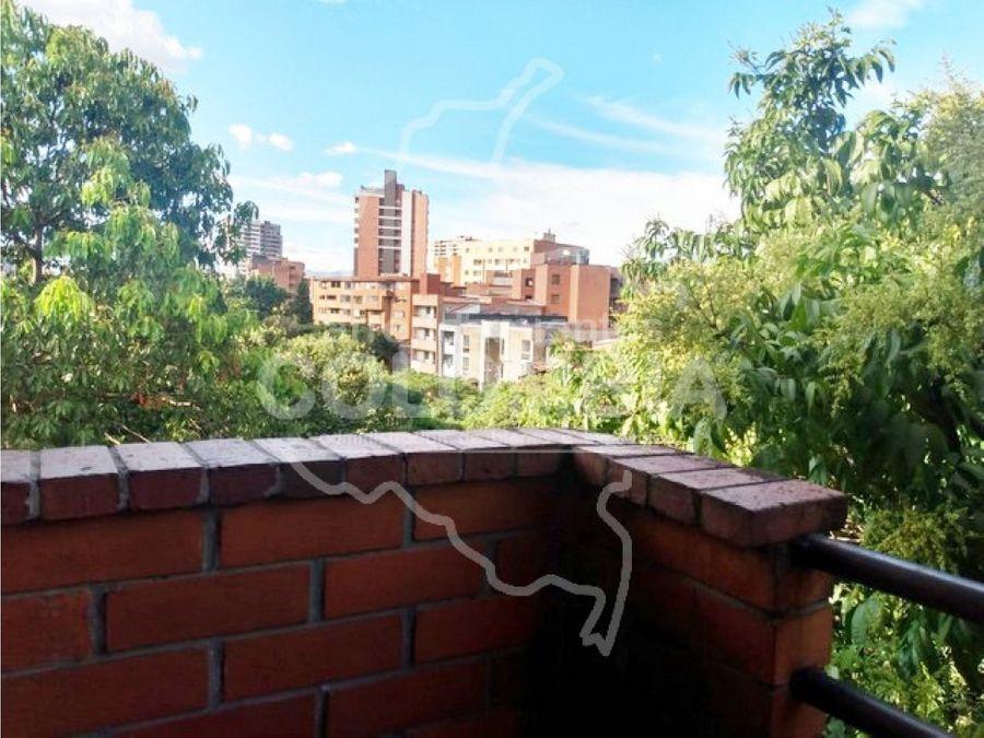 apartamento en arriendo la magnolia envigado