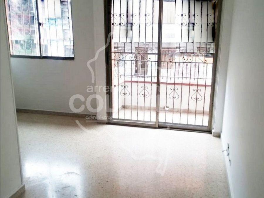 apartamento en arriendo barrio mesa envigado