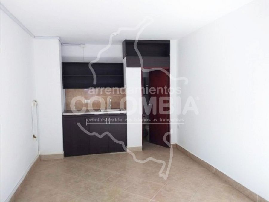 local en arriendo barrio obrero envigado
