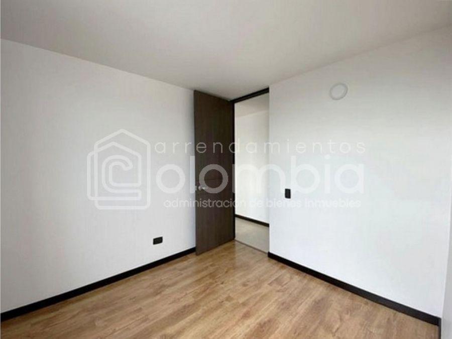 apartamento en arriendo la holanda sabaneta