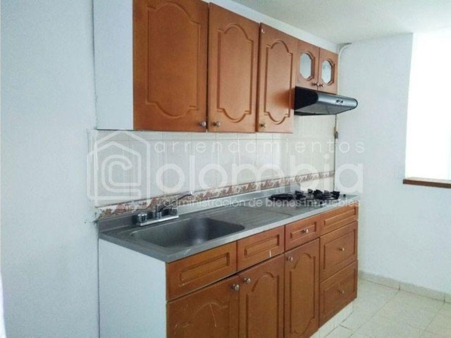 casa en venta el trianon envigado
