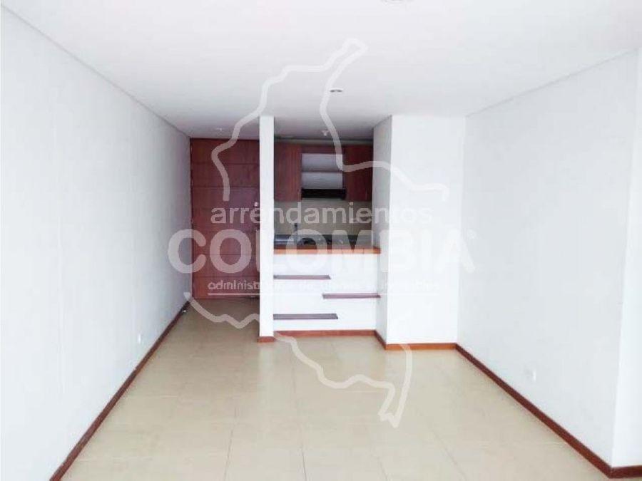 apartamento en arriendo oasis envigado