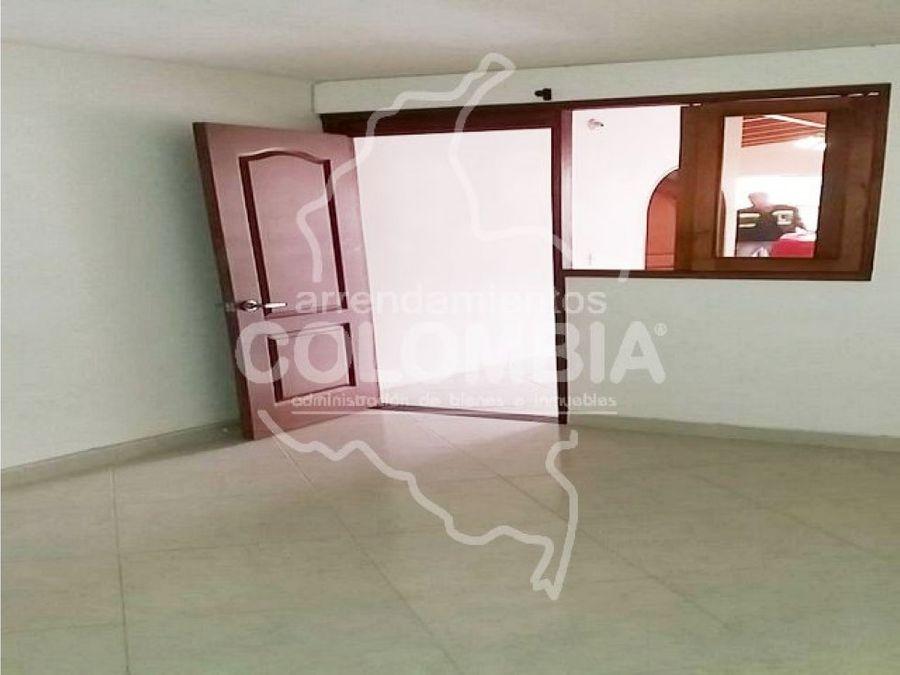 apartamento en venta el trianon envigado