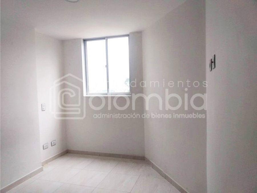 apartamento en venta calle larga sabaneta