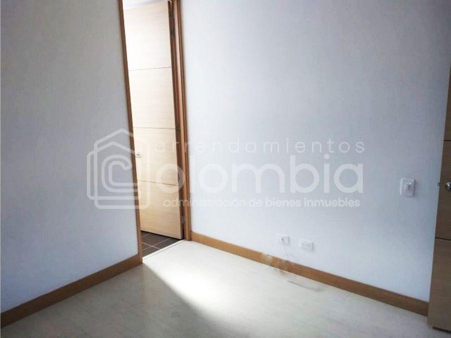 apartamento en venta santa maria de los angeles medellin
