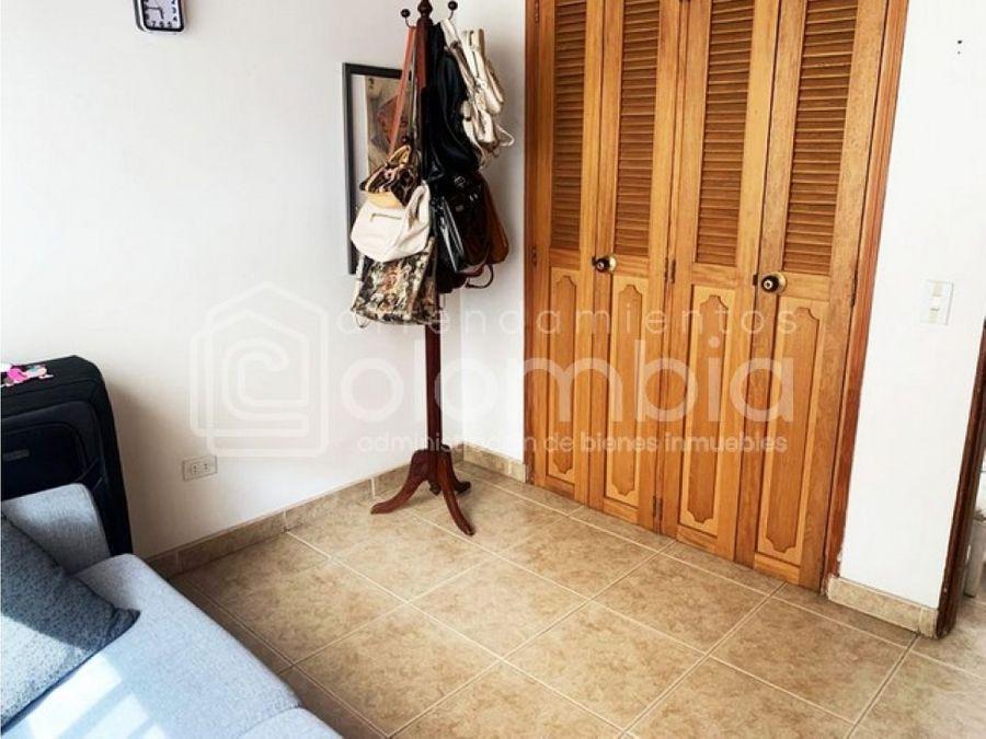 casa en venta el portal envigado