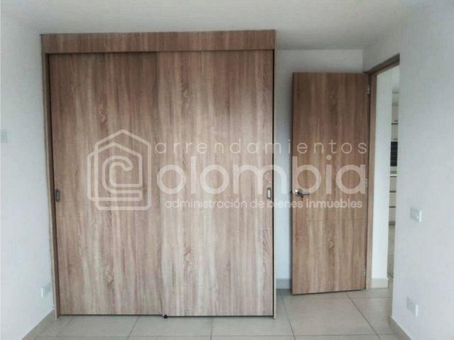 apartamento en arriendo asturias itagui