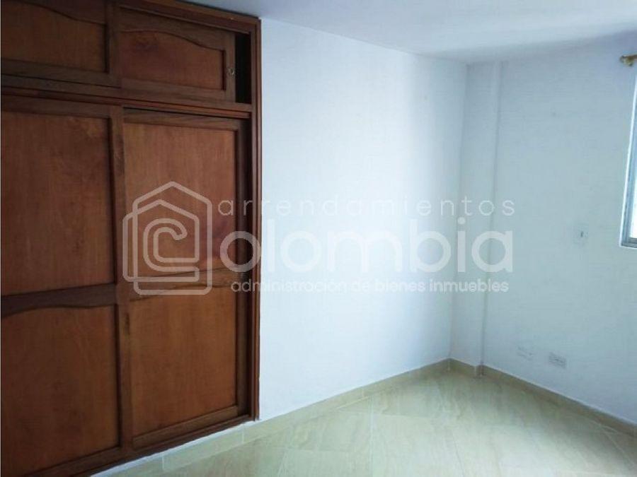 apartamento en venta san rafael envigado