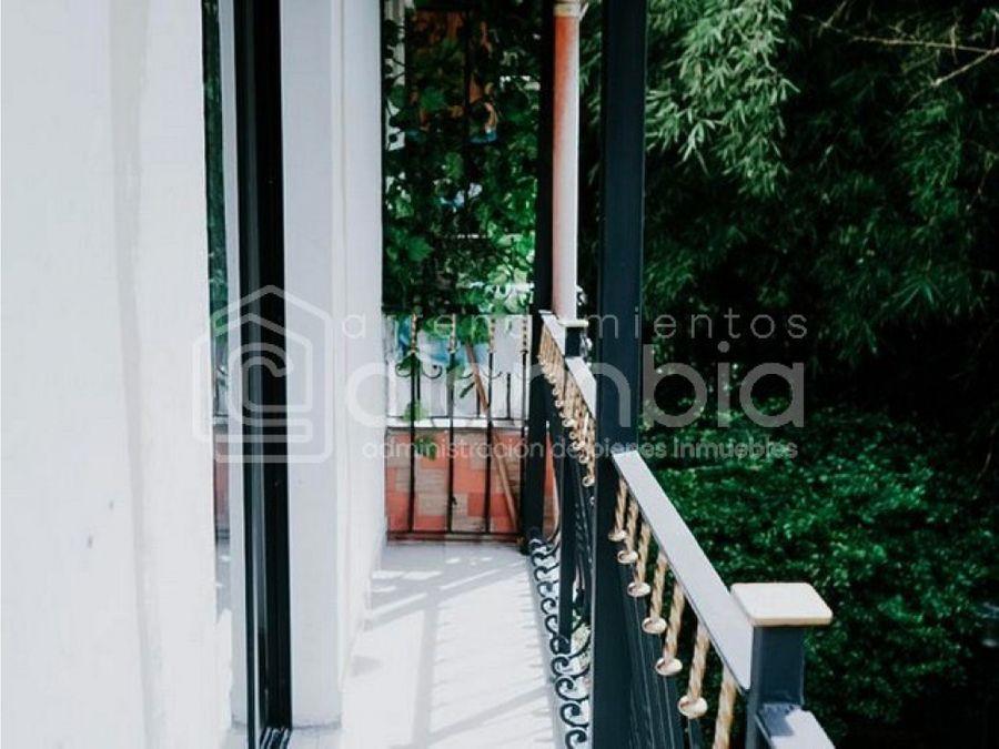 casa en venta sur america itagui