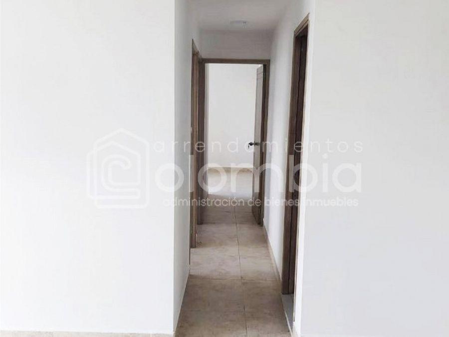 apartamento en arriendo la doctora sabaneta