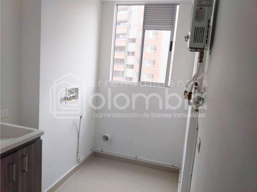 apartamento en venta asdesillas sabaneta