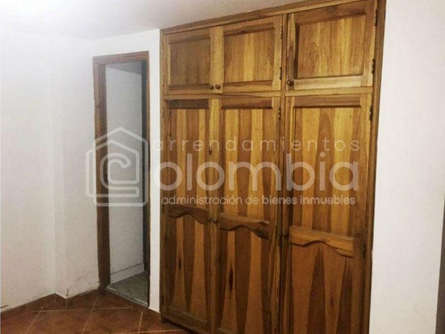 apartamento en venta barrio mesa envigado