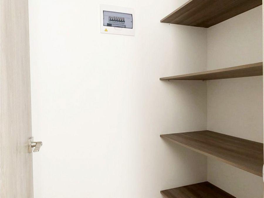 apartamento en arriendo los balsos medellin