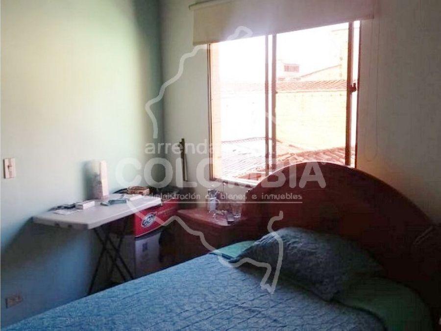 apartamento en venta la sebastiana en envigado