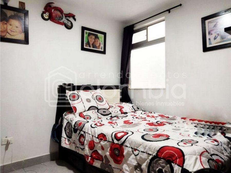 apartamento en venta vallejuelos milan