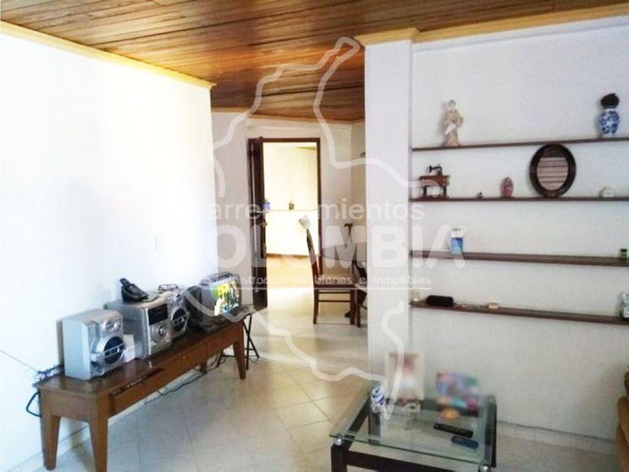 apartamento en venta las americas itagui