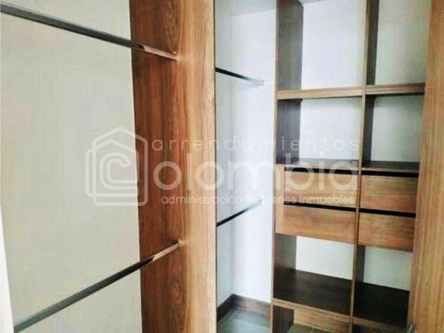 apartamento en venta santa ana sabaneta